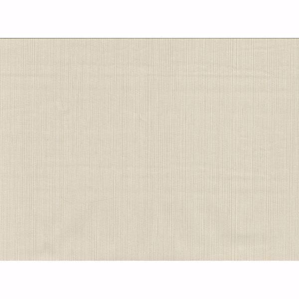Picture of Tormund Cream Stria Texture Wallpaper