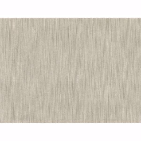 Picture of Tormund Beige Stria Texture Wallpaper