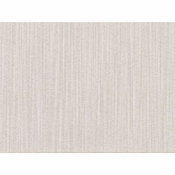 Picture of Volantis Cream Textured Stripe Wallpaper