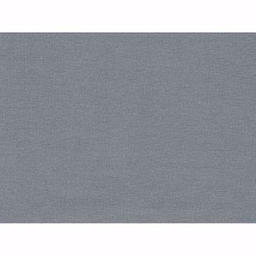Picture of Theon Denim Linen Texture Wallpaper