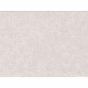 Picture of Clegane Light Grey Plaster Texture Wallpaper
