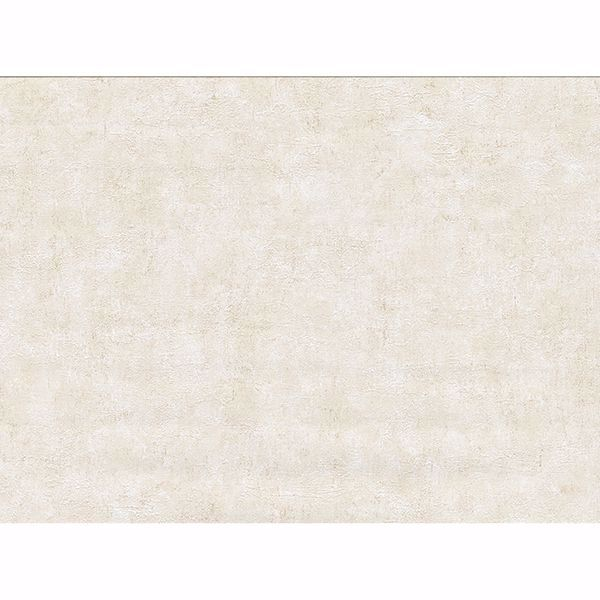 Picture of Clegane Cream Plaster Texture Wallpaper