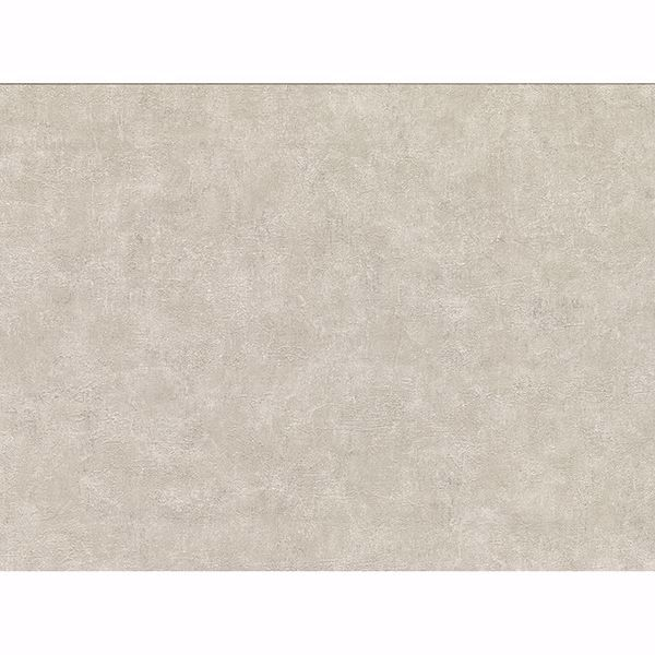 Picture of Clegane Bone Plaster Texture Wallpaper