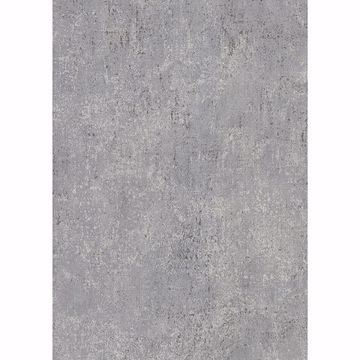 Picture of Clegane Slate Plaster Texture Wallpaper