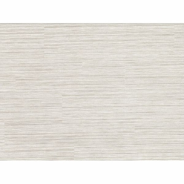 Picture of Tyrell Bone Faux Grasscloth Wallpaper