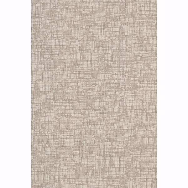 Picture of Prague Beige Texture Wallpaper