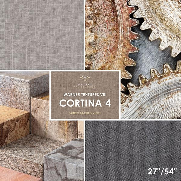 Picture for category Cortina IV