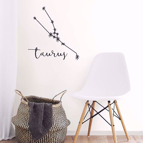 Picture of Taurus Wall Art Kit