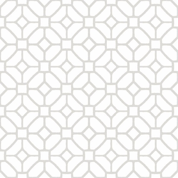 Picture of Lattice Peel & Stick Floor Tiles