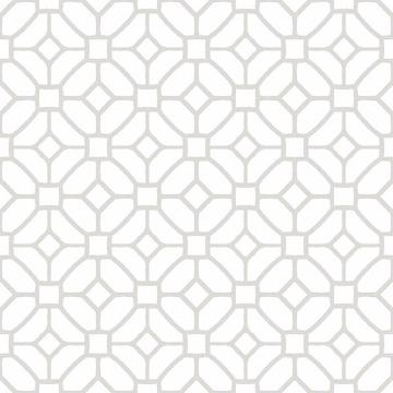 Picture of Lattice Peel & Stick Floor Tiles