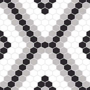 Picture of Leyton Peel & Stick Floor Tiles