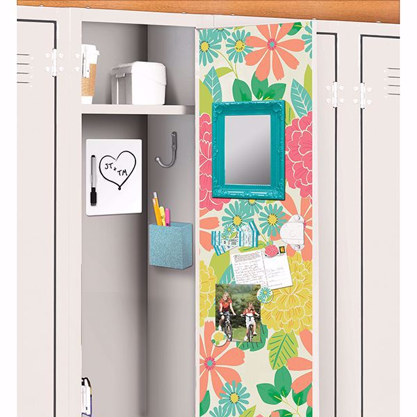 Picture of Kauai Locker Kit Locker Kit