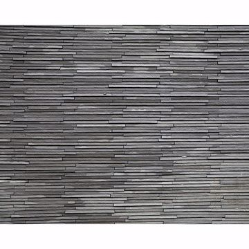 Picture of Grey Slate Wall Mural