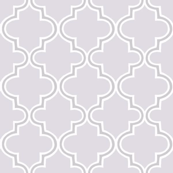 Picture of Splendor Peel & Stick Wallpaper  - View