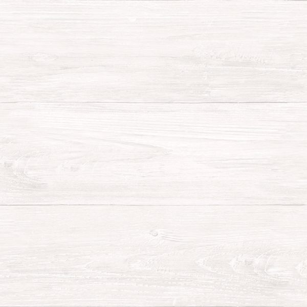 Picture of Reclaimed Shiplap Peel & Stick Wallpaper - View