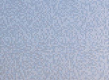 Picture of Cubix Window Premium Film - View