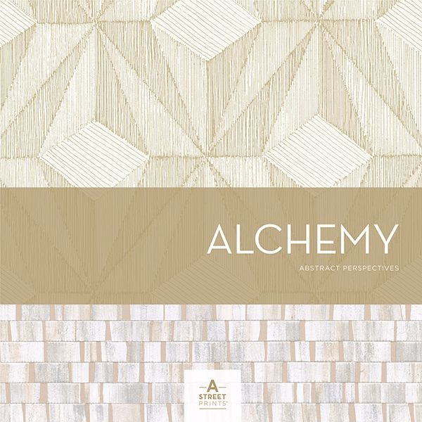Picture for category Alchemy