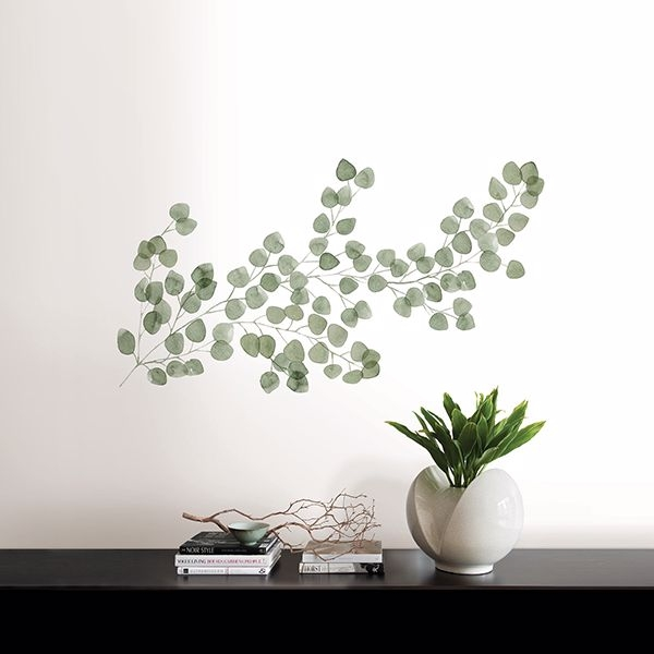 Picture of Eucalyptus Wall Art Kit