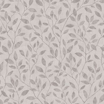 Picture of Willow Grey Silhouette Trail Wallpaper