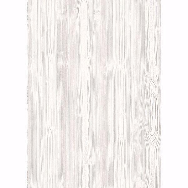 Picture of White Washed Wood Adhesive Film