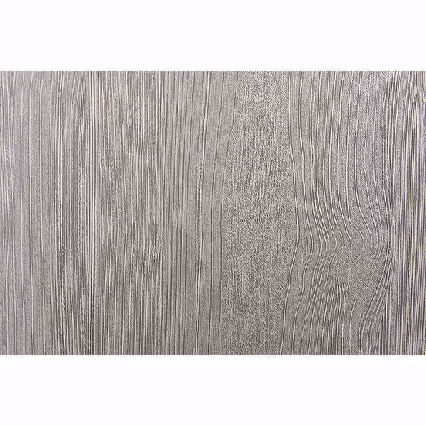 Picture of Grey Distressed Wood Adhesive Film