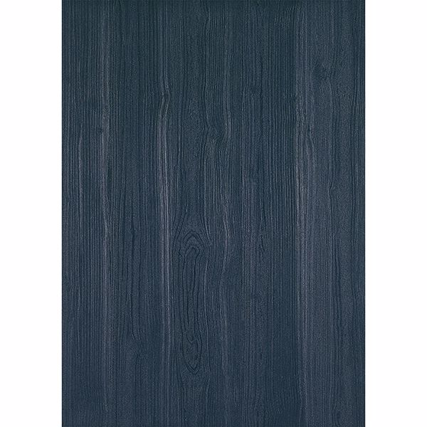 343 8306 Midnight Blue Wood Adhesive Film By Dc Fix