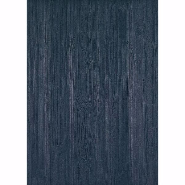Picture of Midnight Blue Wood Adhesive Film