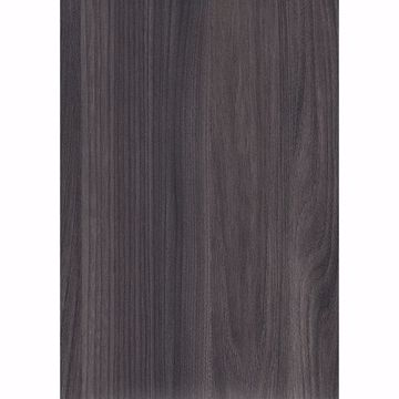 Picture of Black Wood Adhesive Film