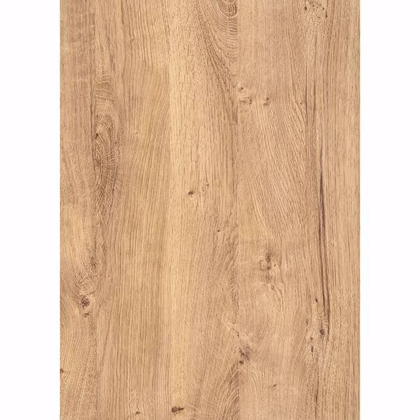 Picture of Oak Wood Adhesive Film