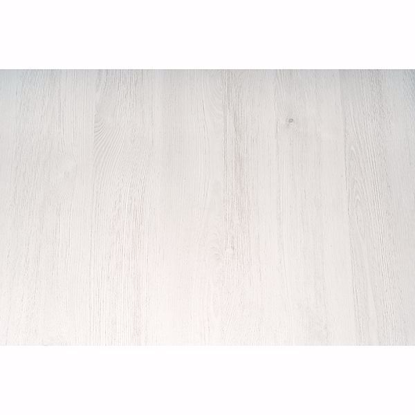 Picture of White Wood Adhesive Film