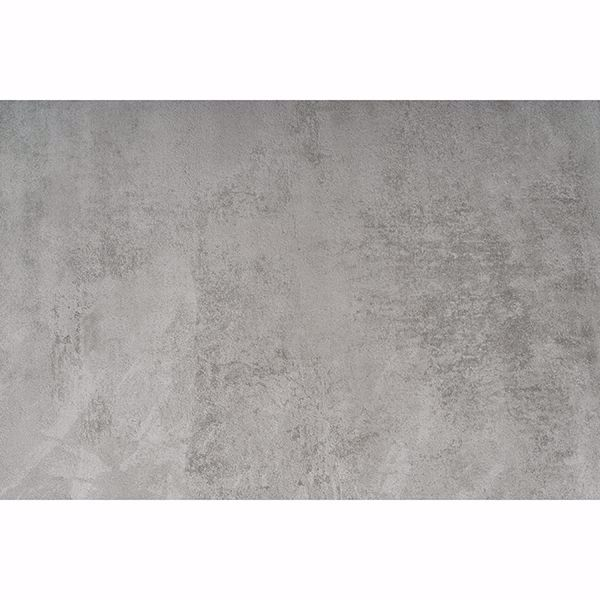 Picture of Grey Plaster Adhesive Film