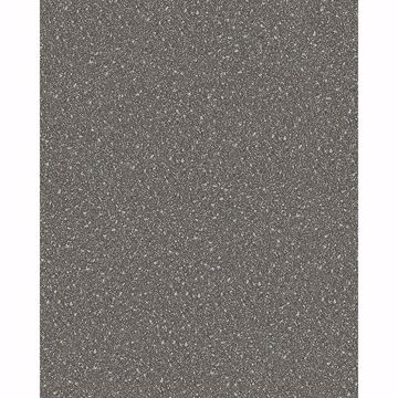 Picture of Griselda Charcoal Speckle Wallpaper