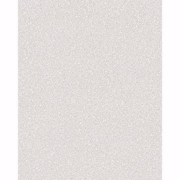 Picture of Griselda Taupe Speckle Wallpaper