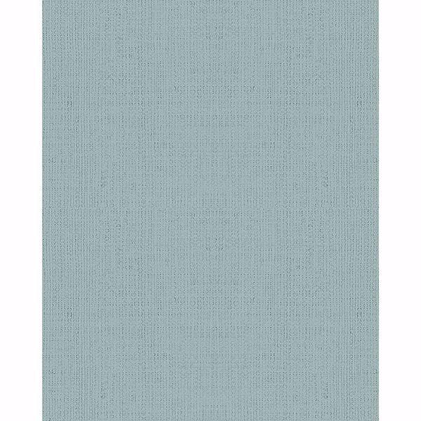 Picture of Vanora Green Linen Wallpaper