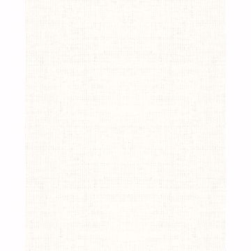 Picture of Vanora Cream Linen Wallpaper