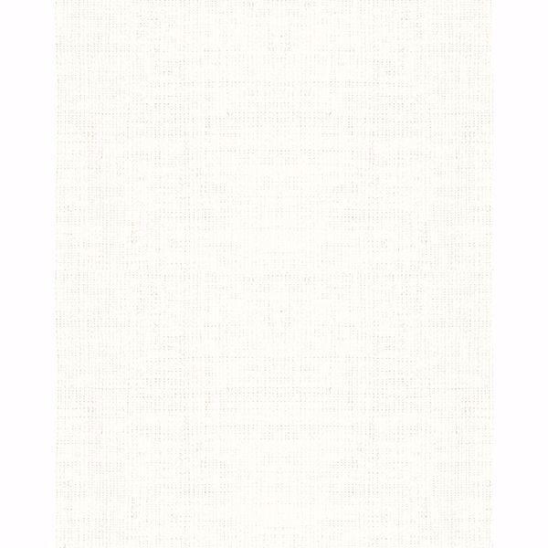 Picture of Vanora Cream Linen Wallpaper