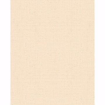 Picture of Vanora Honey Linen Wallpaper