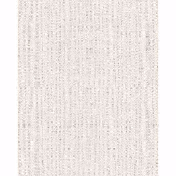 Picture of Vanora Beige Linen Wallpaper