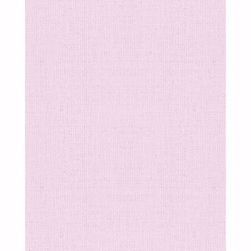 Picture of Vanora Pink Linen Wallpaper