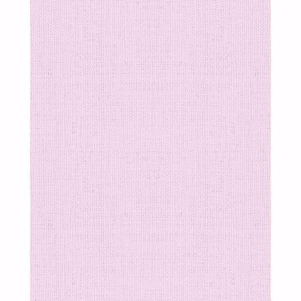 Picture of Vanora Pink Linen Wallpaper