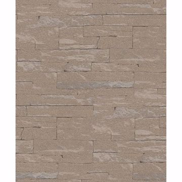 Picture of Rheta Brown Stone Wallpaper