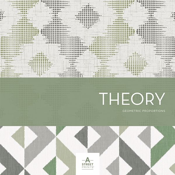 Picture for category Theory