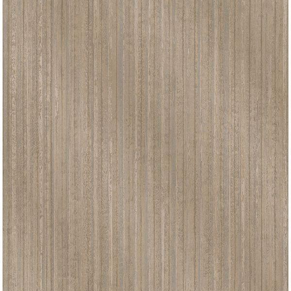 2900 24930 Bijou Brass Faux Metal Wallpaper By Fine Decor