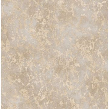 Picture of Imogen Beige Faux Marble Wallpaper