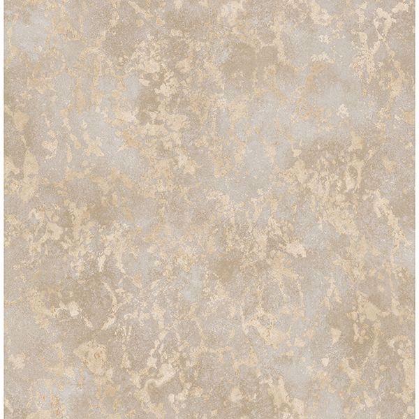 Picture of Imogen Beige Faux Marble Wallpaper