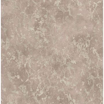 Picture of Imogen Light Pink Faux Marble Wallpaper