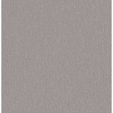 Picture of Antoinette Dark Grey Distressed Texture Wallpaper