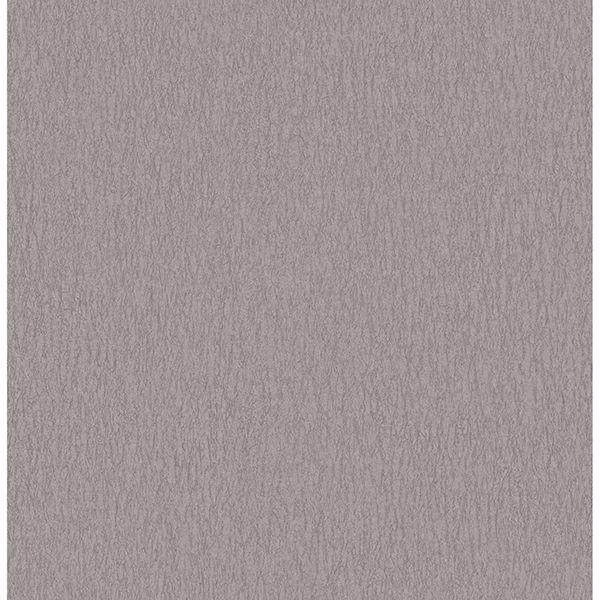 Picture of Antoinette Dark Grey Distressed Texture Wallpaper
