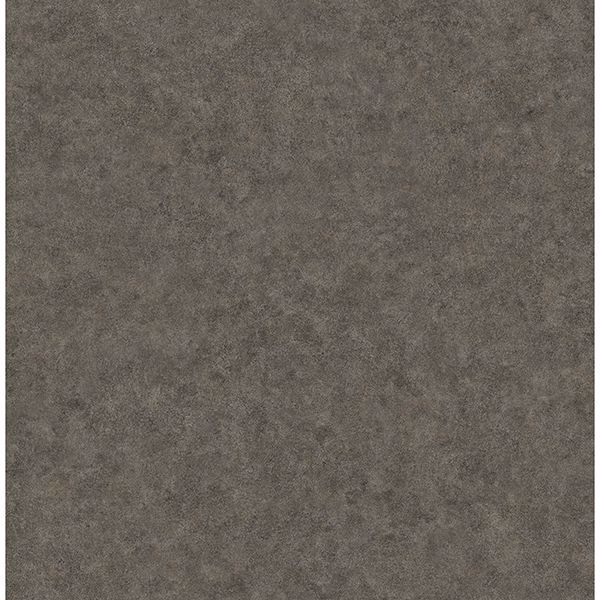 Picture of Cielo Brown Distressed Texture Wallpaper