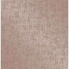 Picture of Asher Rose Gold Distressed Texture Wallpaper